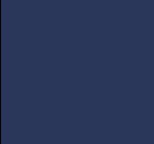 PRETTY HOTELS